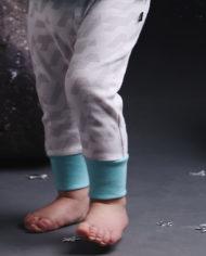 Anarkid-Dimensions-Leggings-Oh-My-Golly-Gosh
