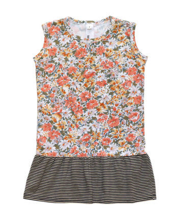 He-and-Her-Floral-Tank-Dress-Front-Girls-Oh-My-Golly-Gosh