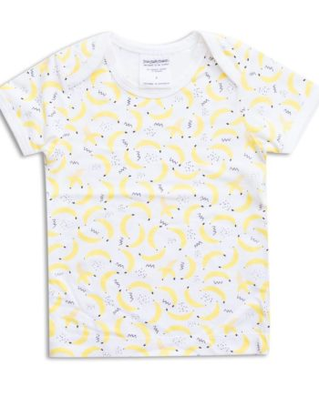 Joeyjellybean-Banana-All-Over-T-Shirt-Unisex-Oh-My-Golly-Gosh