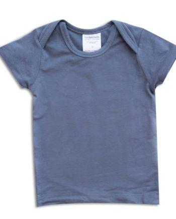 Joeyjellybean-Charcoal-Basics-Short-Sleeve-Shirt-Unisex-Oh-My-Golly-Gosh
