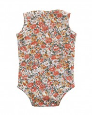 He-and-Her-Summer-Floral-Romper-Back-Girls-Oh-My-Golly-Gosh