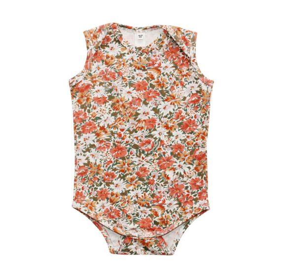 He-and-Her-Summer-Floral-Romper-Front-Girls-Oh-My-Golly-Gosh