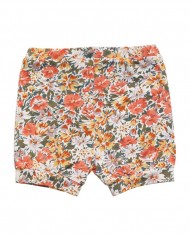 He-and-Her-Summer-Floral-Shorts-Back-Girls-Oh-My-Golly-Gosh