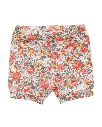 He-and-Her-Summer-Floral-Shorts-Front-Girls-Oh-My-Golly-Gosh