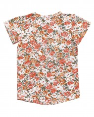 He-and-Her-Summer-Floral-Short-Sleeve-Tee-Back-Girls-Oh-My-Golly-Gosh