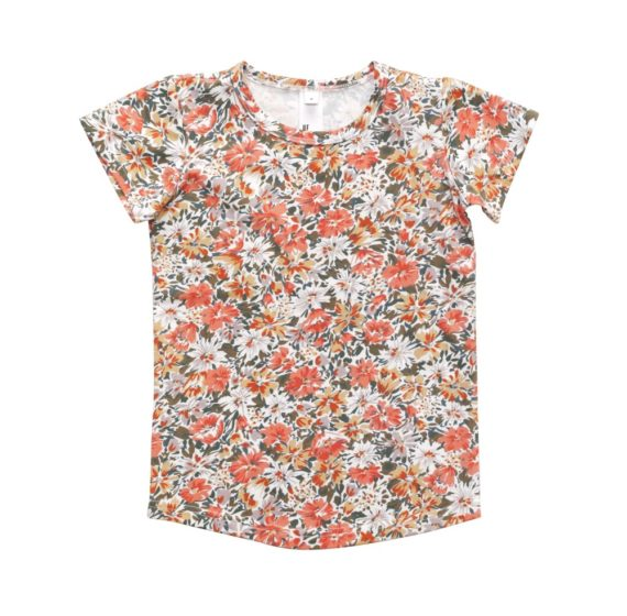 He-and-Her-Summer-Floral-Short-Sleeve-Tee-Front-Girls-Oh-My-Golly-Gosh