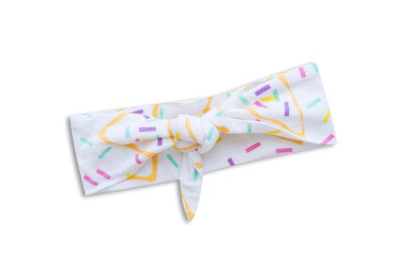 Joeyjellybean-Fairy-Bread-Knotty-Headband-Girls-Oh-My-Golly-Gosh