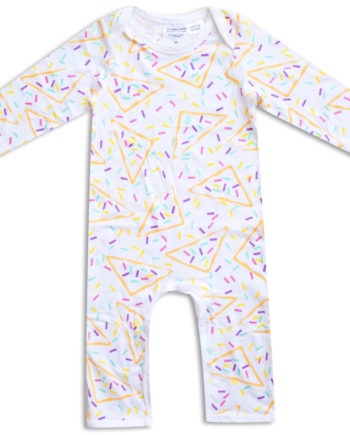 Joeyjellybean-Fairy-Bread-Romper-Girls-Oh-My-Golly-Gosh
