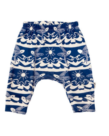 Moon-Jelly-Flying-Fish-Crop-Pant-Unisex-Oh-My-Golly-Gosh
