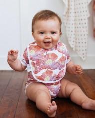 Two-Tykes-Poppy-Short-Sleeve-Babysuit-Image-Girls-Oh-My-Golly-Gosh
