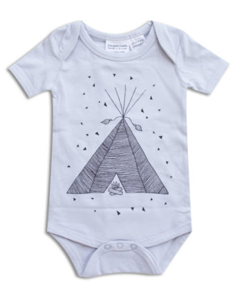 Joeyjellybean-Tee-Pee-Placement-Onesie-Unisex-Oh-My-Golly-Gosh