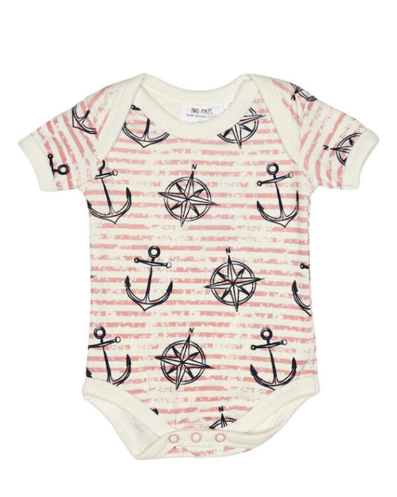 Two-Tykes-Land-Ahoy-Short-Sleeve-Babysuit-Boys-Oh-My-Golly-Gosh