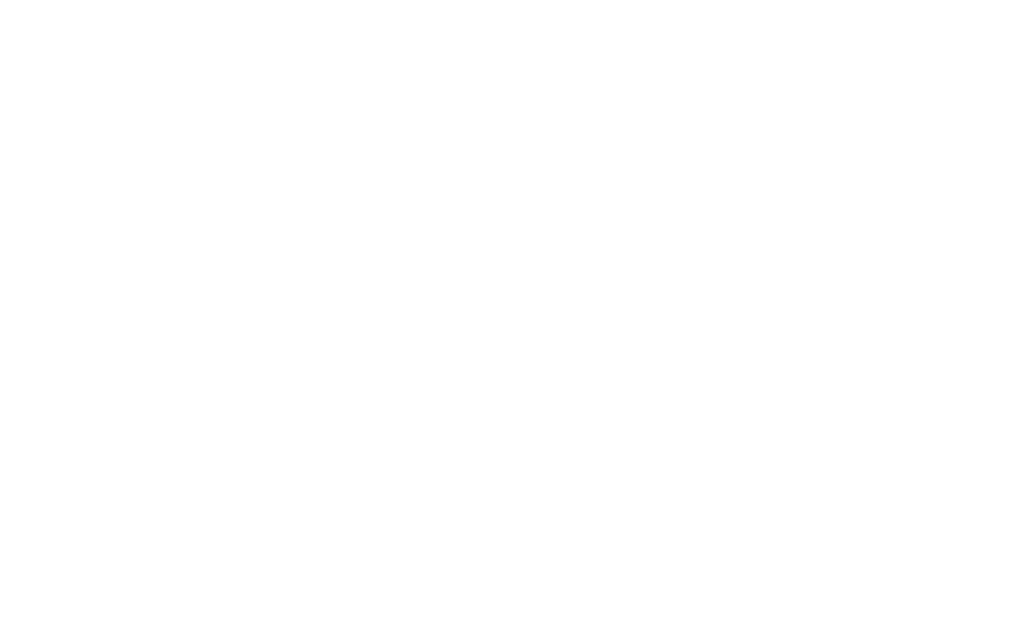 Oh-My-Golly-Gosh-Logo-Tagline-white