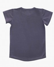 He-and-Her-Plain-Short-Sleeve-Tee-Shirt-Back-Unisex-Charcoal-Oh-My-Golly-Gosh