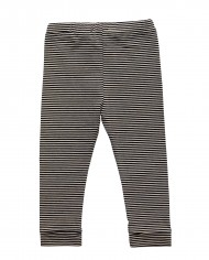 He-and-Her-Summer-Stripe-Legging-Unisex-Oh-My-Golly-Gosh