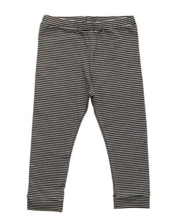 He-and-Her-Summer-Stripe-Legging-Front-Unisex-Oh-My-Golly-Gosh
