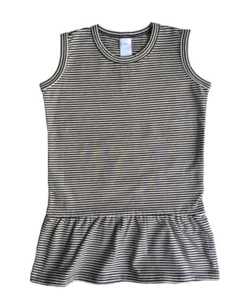 He-and-Her-Stripe-Tank-Dress-Front-Girls-Oh-My-Golly-Gosh