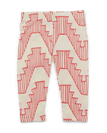 Tinker-by-Printink-Studio-Coral-Girls-Temple-Leggings-Oh-My-Golly-Gosh
