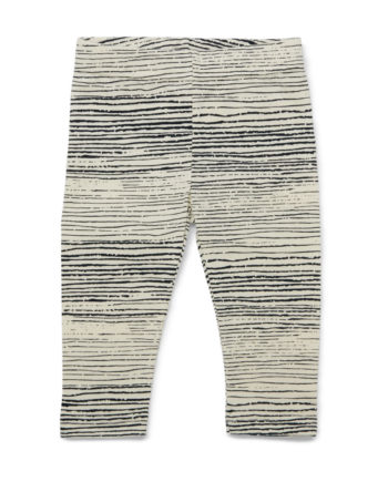 Tinker-by-Printink-Studio-Deep-Sea-Stripe-Unisex-Leggings-Oh-My-Golly-Gosh