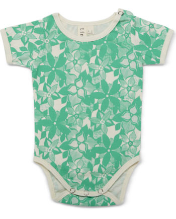 Tinker-by-Printink-Studio-Green-Flower-Baby-Romper-Oh-My-Golly-Gosh