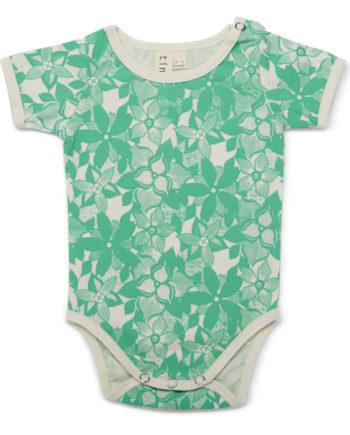 Tinker-by-Printink-Studio-Green-Flower-Baby-Romper-Oh-My-Golly-Gosh
