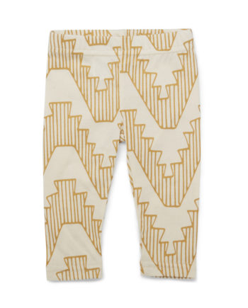 Tinker-by-Printink-Studio-unisex-Gold-Temple-Leggings-Oh-My-Golly-Gosh