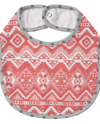 Tinker-by-Printink-Studio-Coral-Girls-Aztec-Bib-Oh-My-Golly-Gosh