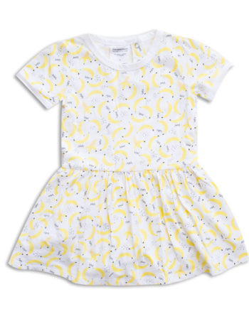 Joeyjellybean-Banana-Dress-Oh-My-Golly-Gosh