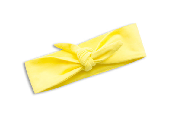 joeyjellybean-yellow-basics-knotty-headband-oh-my-golly-gosh