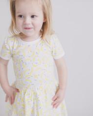 Joeyjellybean-Banana-Dress-Oh-My-Golly-Gosh