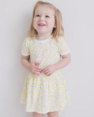 Joeyjellybean-Banana-Dress-image-Oh-My-Golly-Gosh