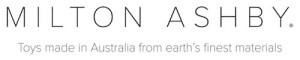 Milton-Ashby-Australian-Children-Designer-Labels-Oh-My-Golly-Gosh