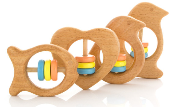 Milton-Ashby-Pastel-Bead-Rattle-Oh-My-Golly-Gosh