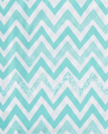 Tinker-by-Printink-Studio-Teal-Unisex-Zig-Zag-Muslin-Wrap-Oh-My-Golly-Gosh