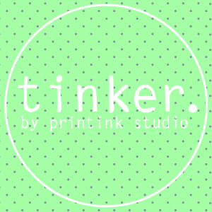 Tinker-by-Printink-Studio-Australian-Children-Designer-Labels-Product-Oh-My-Golly-Gosh