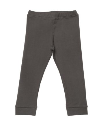 He-and-Her-the-Label-Basic-Skinning-Legging-Charcoal-unisex-Girls-Boys-Oh-My-Golly-Gosh