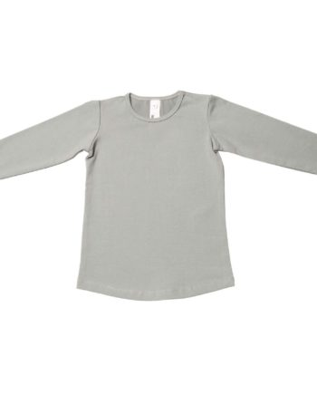 He-and_her-the-Label-Basic-Long-Sleeve-Tee-Shirt-tshirt-dove-grey-unisex-Oh-My-Golly-Gosh