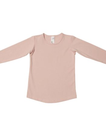 He-and-Her-the-label-Dusty-Pink-basic-long-sleeve-tee-tshirt-shirt-Oh-My-Golly-Gosh