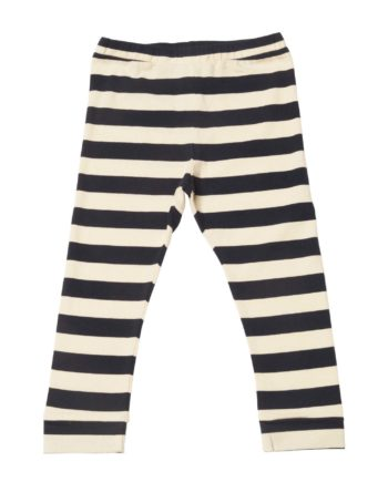He-and-Her-the-Label-Jailbird-Print-Leggings-unisex-girls-boys-Oh-My-Golly-Gosh