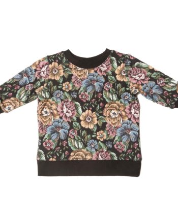 He-and-Her-the-label-tapestry-print-jumper-girls-oh-my-golly-gosh-front