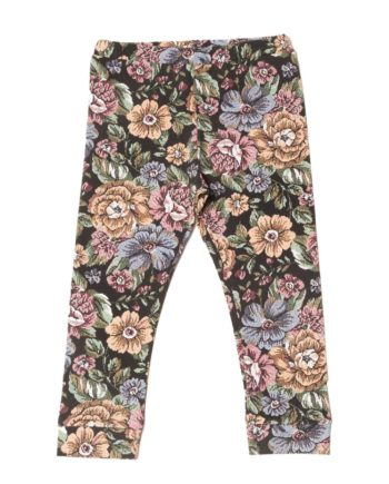 He-And-Her-The-Label-Tapestry-Legging-Oh-My-Golly-Gosh-Girls-Product-Image