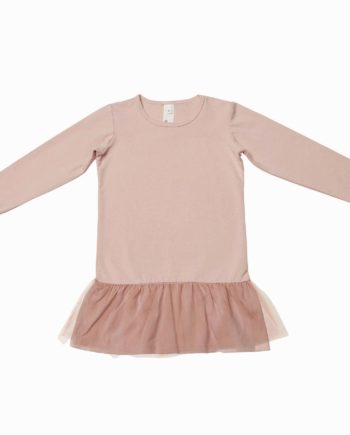He-and-Her-the-Label-Winter-Tutu-Dress-Dusty-Pink-Girls-Oh-My-Golly-Gosh