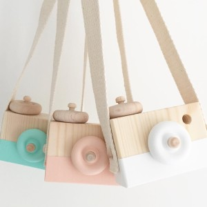 Behind-the-Trees-Star-White-Childrens-Wooden-Toy-Camera-Oh-My-Golly-Gosh