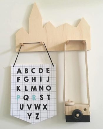 Behind-the-Trees-Black-Ace-Wooden-Toy-Camera-children-Oh-My-Golly-Gosh