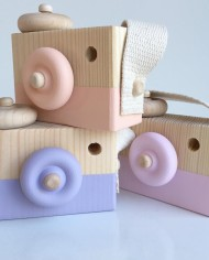 Behind-the-Trees-Wooden-Toy-Camera-Cherry-Blossom-Oh-My-Golly-Gosh-product-image-two