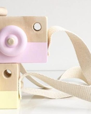 Behind-the-Trees-Wooden-Toy-Camera-Fushia-Falls-Oh-My-Golly-Gosh-product-image