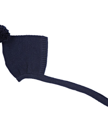 Acorn-Elfin-Beanie-AW16-Navy-Boys-Girls-Unisex-Oh-My-Golly-Gosh