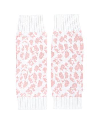 Acorn-Leg-Warmers-AW16-Pink-Cream-Girls-Oh-My-Golly-Gosh