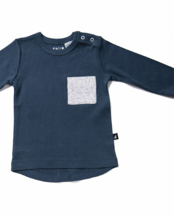 Anarkid-elements-Long-sleeve-dark-grey-tee-with-elements-pocket-oh-my-golly-gosh