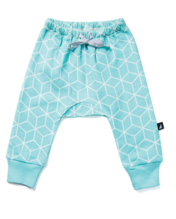 Anarkid-Box-Leggings-Mint-Unisex-Oh-My-Golly-Gosh